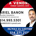Ariel Banon