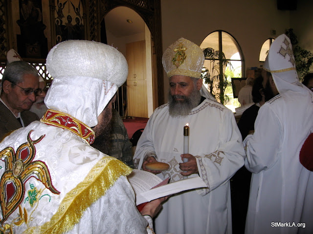 Fr Michael Gabriel Ordination to Hegumen - ordination_16_20090524_1634912665.jpg