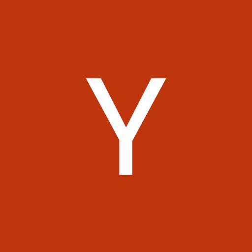 user Yaki Dafi apkdeer profile image