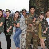 OMN Army - IMG_8748.jpg