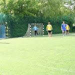 Tina sport mali nogomet