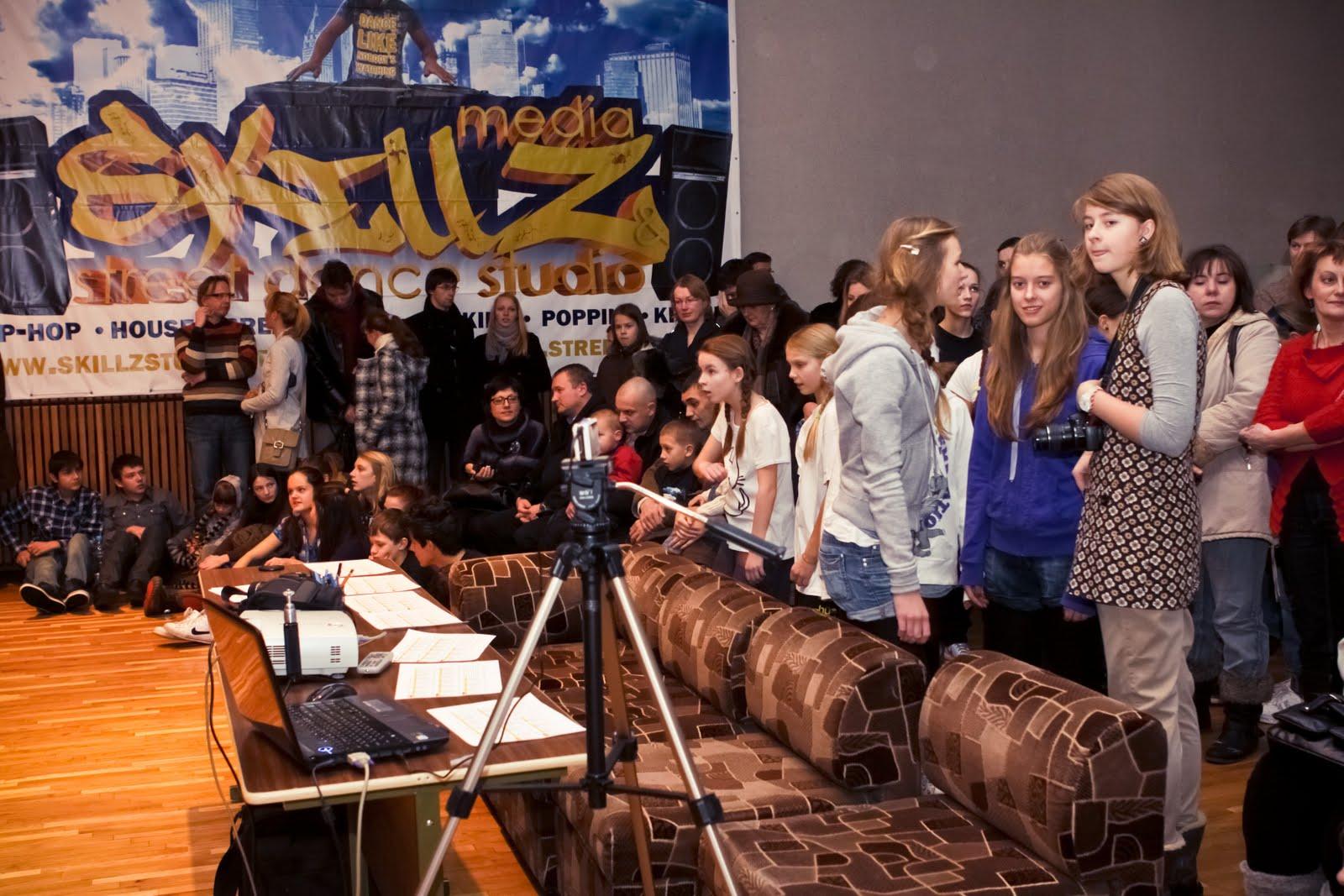 Xmas Jam at SkillZ Vilnius - IMG_7262.jpg