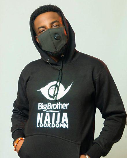 Ebuka announced as host for season 6 edition of Big Brother Naija reality show