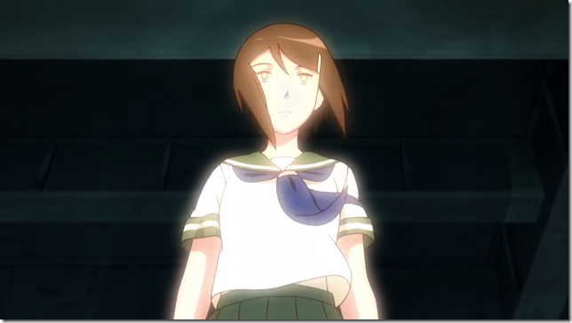 digimon tri part 3 (6)