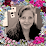 Catherine Forsman's profile photo