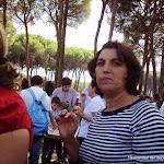 PeregrinacionInfantil2012_072.JPG