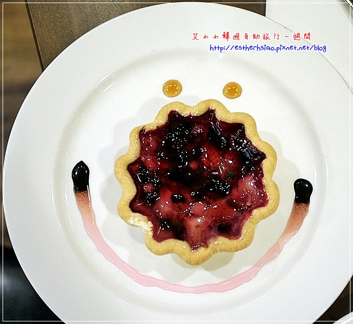 51 看了令人開心的雙莓派