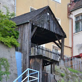 7. Juni 2016: On Tour in Neustadt a.d. Waldnaab - DSC_0542.JPG
