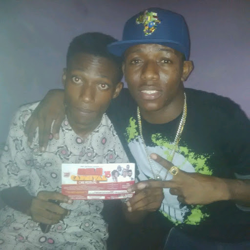 DOWNLOAD MIX! Best Of Small Doctor – DJ Unlimited (2016 Edition)