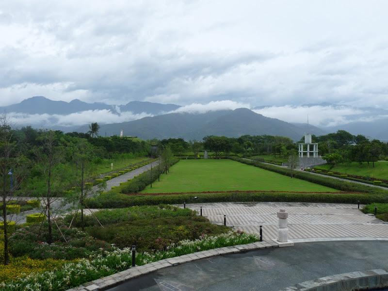 TAIWAN.Taitung - P1110808.JPG