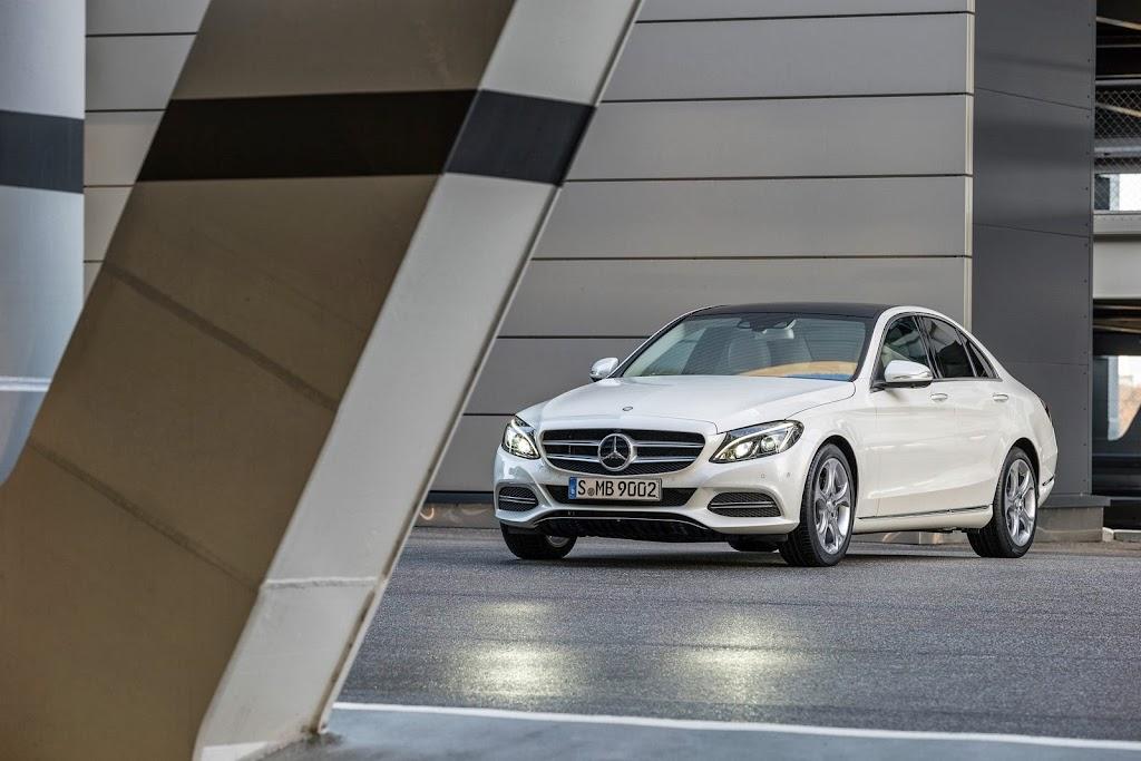 2014-Mercedes-C-Serisi-19