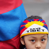 M10: 54th Tibetan National Uprising Day in Seattle, WA - 05-ccP3100089%2BA96.jpg
