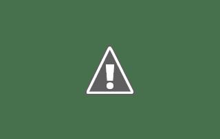 BIHAR NEWS:पिछले 36 घन्टे में मौत ही मौत,हादसों में बैंककर्मी पुत्र, शिक्षक व छात्र समेत 11 की मौत