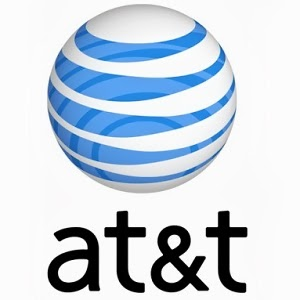 AT&T introduces new mobile share plan with 7GB of rollover data