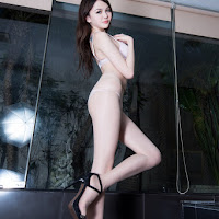 [Beautyleg]2015-08-21 No.1176 Sammi 0040.jpg