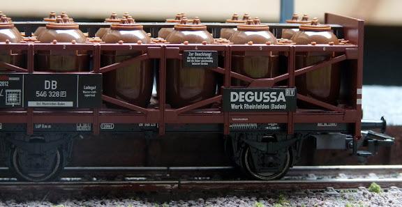 Insiderwagen 2012