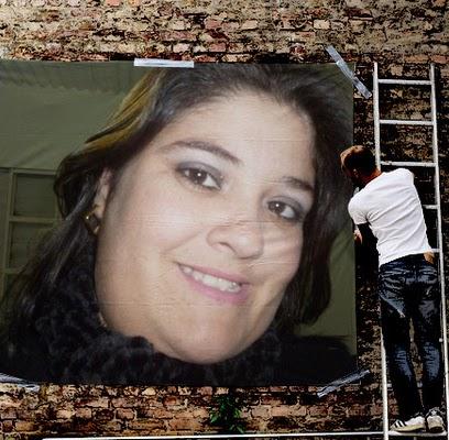 Vanessa Valverde