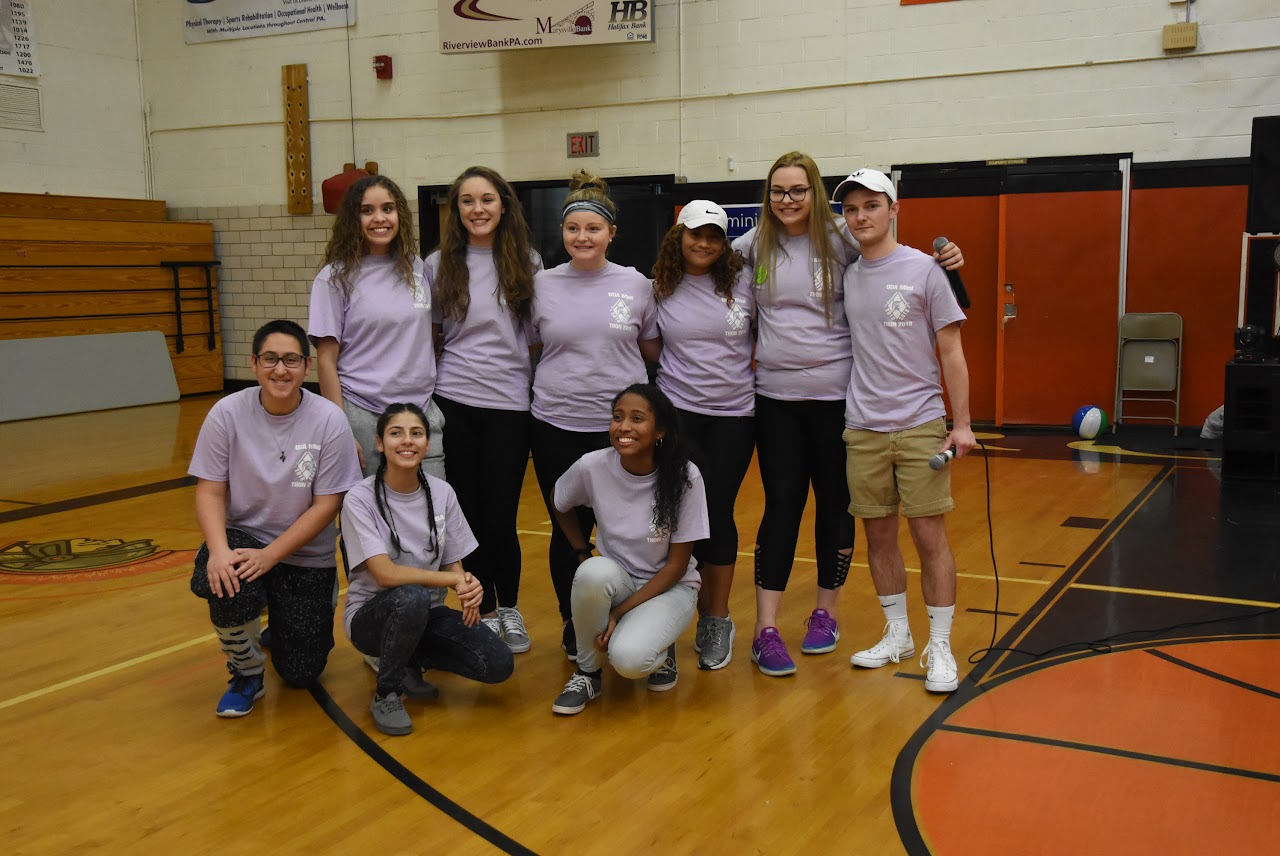 2018 Mini-Thon - UPH-286125-50740770.jpg
