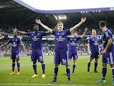 Anderlecht peut-il vivre d'espoir ? 'Ces trois anciens joueurs des Mauves doivent partir de leur club cet été'