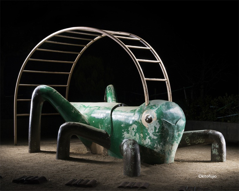 kito-fujio-playgrounds-15