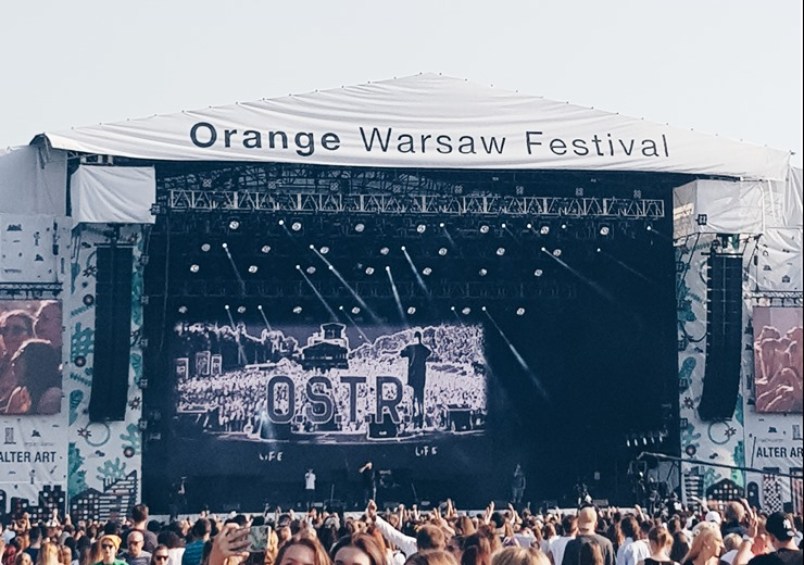 Orange_Warsaw_Festival_2018_Sam_Smith_e_Dua_Lipa_BlogdoHemerson (6)