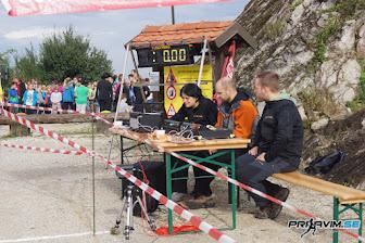 DP_gorski_tek_smlednik2015-06865.jpg
