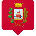 MyForteDeiMarmi icon