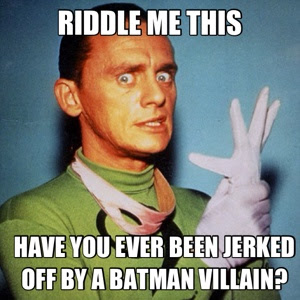 batman meme, 60s batman, batman and robin, riddler, batman funny, adam west, batman lol