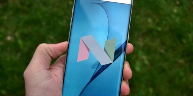Samsung-Galaxy-S7-Edge-Android-Nougat-660x330