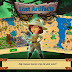 Download Lost Artifactsv2.1 APK - Jogos Android