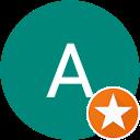 Alex D.,AutoDir