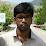 Manideep Pallabotu's profile photo