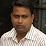 Ariful Islam's profile photo