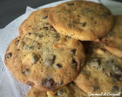 meilleure-recette-cookies