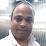Knilesh Kajbaje's profile photo
