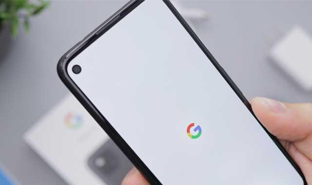تخطي حساب جوجل بعد الفورمات Google account,حل مشكلة التحقق من حساب Gmail بعد استعادة ضبط المصنع,فتح هاتف اندرويد بدون ايميل بعد الفورمات,تخطي حساب جوجل بعد الفورمات بدون كمبيوتر,تخطي اثبات ملكية حساب جوجل