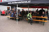 MuldersMotoren2014-207_0443.jpg