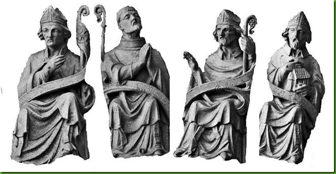 4 bishops