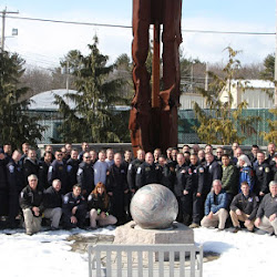 COM-N 2018 Workshop (3/22-3/25/18)