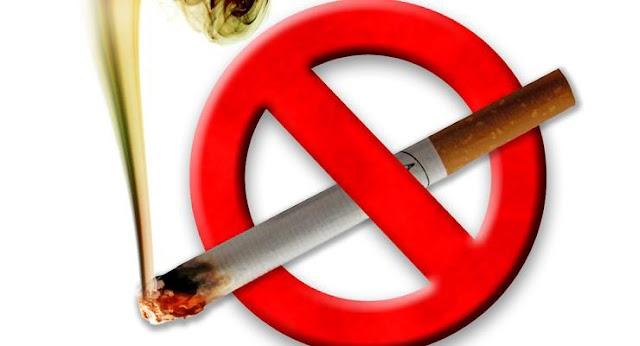 Simak Bahaya Merokok Bagi Perempuan, Masih Mau Merokok?
