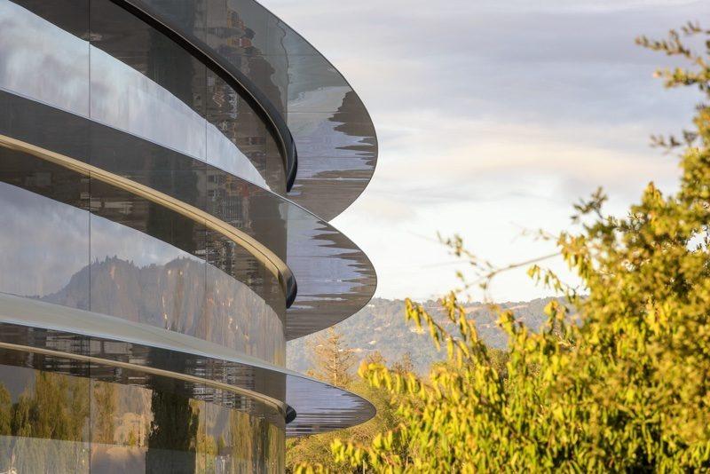 [appleparkbuilding-800x534%5B3%5D]