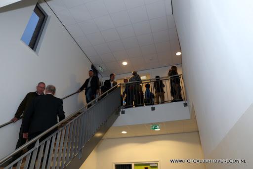 opening nieuw gemeenschapshuis De Pit overloon 22-11-2013 (92).JPG