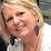 Denice Zaboroski's profile photo