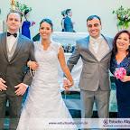 0919-Michele e Eduardo - TA.jpg
