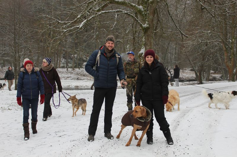 01. Januar 2016: Neujahrswanderung ins Waldnaabtal - IMG_1548.JPG