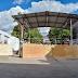 Se brinda apoyo para práctica de boxeo en Navojoa