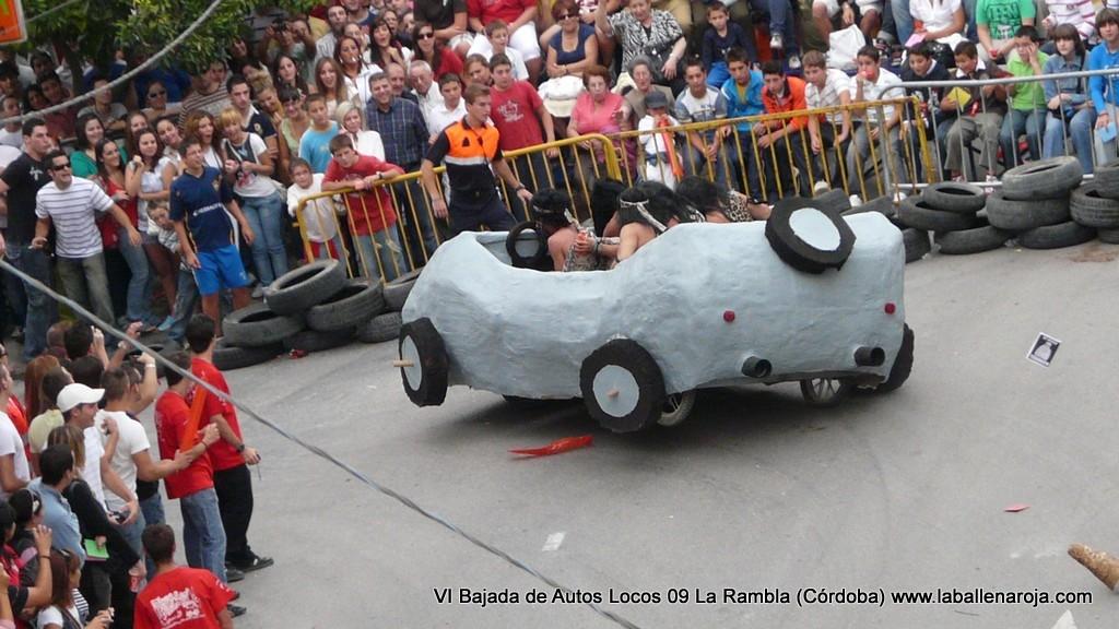 VI Bajada de Autos Locos (2009) - AL09_0036.jpg