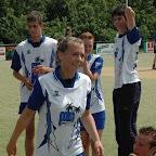 Afscheidswedstrijd Robbin en Iris 19 mei 2007 (34).JPG
