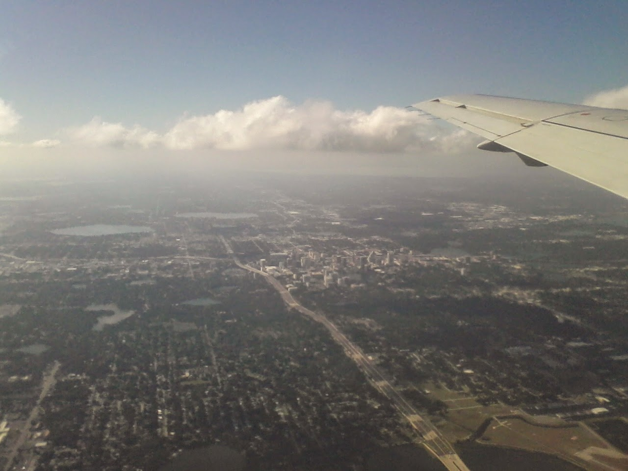 Key West Vacation - 1115141742.jpg