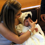 Baptism Kora - IMG_8468.JPG